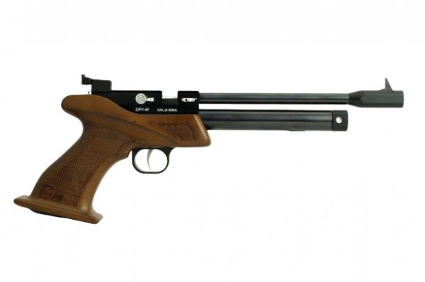 SMK Victory CP1M CO2 Pistol 1