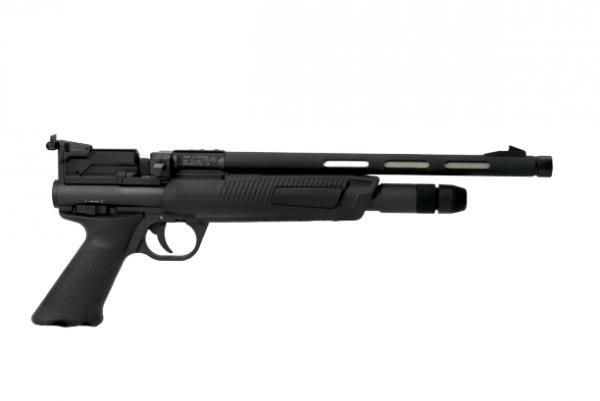 Umarex RP5 1