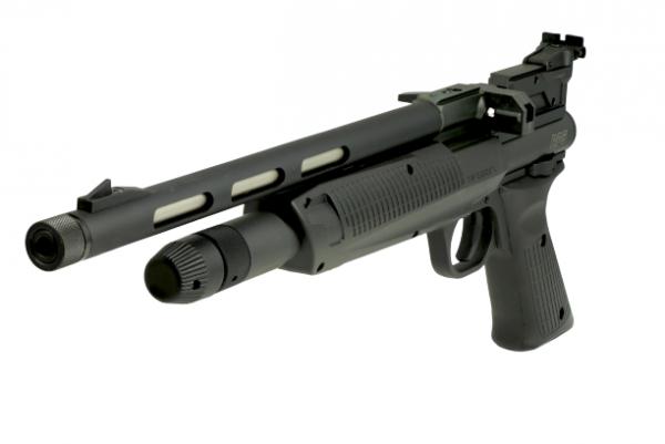 Umarex RP5 3