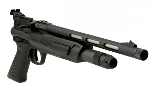 Umarex RP5 4